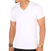 /achat-t-shirts/teddy-smith-tee-shirt-tawax-blanc-69082.html