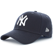 /achat-fitted/new-era-casquette-39-thirty-league-basic-new-york-yankees-10145636-bleu-marine-blanc-70452.html