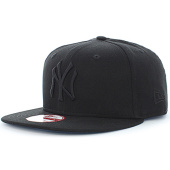 /achat-snapbacks/new-era-casquette-snapback-mlb-9-fifty-new-york-yankees-noir-noir-70479.html