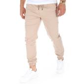 /achat-jogger-pants/urban-classics-jogger-pant-tb1266-beige-70743.html