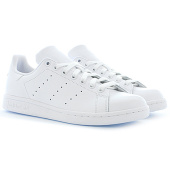 /achat-baskets-basses/adidas-basket-stan-smith-s75104-white-70972.html