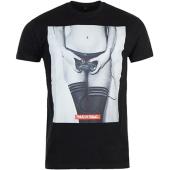 /achat-t-shirts/thug-n-swag-tee-shirt-controller-noir-71312.html