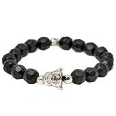 /achat-bracelets/icon-brand-bracelet-alternate-ending-noir-71416.html