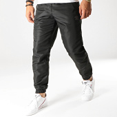 /achat-pantalons-joggings/umbro-pantalon-jogging-training-475770-noir-71544.html