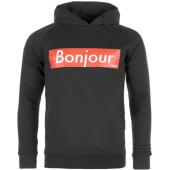/achat-sweats-capuche/nqnt-sweat-capuche-vald-bonjour-noir-72170.html