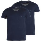 /achat-t-shirts/emporio-armani-lot-de-2-tee-shirts-111648-cc722-bleu-marine-72548.html