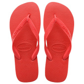/achat-tongs/havaianas-tongs-top-rouge-72934.html