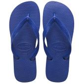 /achat-tongs/havaianas-tongs-top-bleu-marine-72956.html