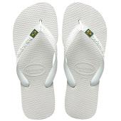 /achat-tongs/havaianas-tongs-brasil-blanc-72993.html