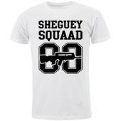 /achat-t-shirts/sheguey-squaad-tee-shirt-logo-classique-00-blanc-noir-73452.html