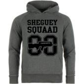 /achat-sweats-capuche/sheguey-squaad-sweat-capuche-logo-classique-00-gris-noir-73474.html