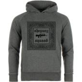 /achat-sweats-capuche/sheguey-squaad-sweat-capuche-bandana-gris-noir-73475.html