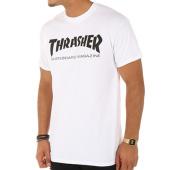 /achat-t-shirts/thrasher-tee-shirt-skate-mag-blanc-73896.html