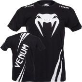 /achat-t-shirts/venum-tee-shirt-challenger-noir-74423.html
