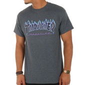 /achat-t-shirts/thrasher-tee-shirt-flame-gris-anthracite-bleu-violet-75542.html