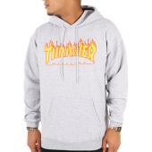 /achat-sweats-capuche/thrasher-sweat-capuche-flame-gris-chine-75547.html