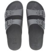 /achat-claquettes-sandales/cacatoes-sandales-rio-noir-75648.html