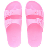 /achat-claquettes-sandales/cacatoes-sandales-femme-148-rose-fluo-75662.html