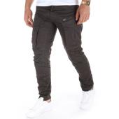 /achat-pantalons-cargo/g-star-pantalon-cargo-rovic-zip-3d-noir-75884.html
