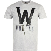 /achat-t-shirts/walid-tee-shirt-double-v-gris-chine-noir-75942.html
