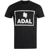 /achat-t-shirts/hayce-lemsi-tee-shirt-box-hashtag-adal-noir-76046.html