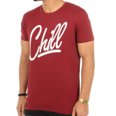 /achat-t-shirts/luxury-lovers-tee-shirt-chill-bordeaux-76232.html