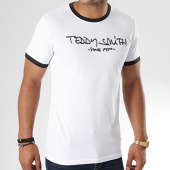 /achat-t-shirts/teddy-smith-tee-shirt-ticlass-3-blanc-76751.html