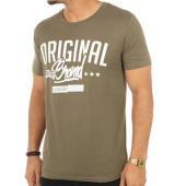/achat-t-shirts/luxury-lovers-tee-shirt-original-brand-kaki-76836.html