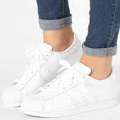 /achat-baskets-basses/adidas-baskets-femme-superstar-foundation-j-b23641-footwear-white-77288.html