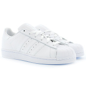 https://www.laboutiqueofficielle.com/achat-baskets-basses/adidas-baskets-femme-superstar-foundation-j-b23641-footwear-white-77288.html