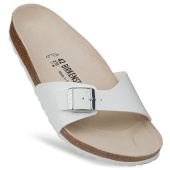 /achat-claquettes-sandales/birkenstock-sandales-madrid-birko-flor-blanc-77459.html