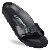 /achat-claquettes-sandales/birkenstock-sandales-femme-madrid-eva-noir-77509.html