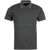 /achat-polos-manches-courtes/teddy-smith-polo-manches-courtes-pasian-gris-anthracite-78154.html