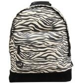 /achat-sacs-sacoches/mi-pac-sac-a-dos-canvas-zebra-ecru-noir-78628.html