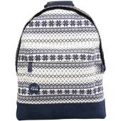 /achat-sacs-sacoches/mi-pac-sac-a-dos-fairisle-blanc-bleu-marine-78629.html