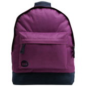 /achat-sacs-sacoches/mi-pac-sac-a-dos-classic-violet-78637.html
