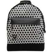 /achat-sacs-sacoches/mi-pac-sac-a-dos-honeycomb-noir-blanc-78646.html