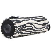 /achat-sacs-sacoches/mi-pac-trousse-canvas-zebra-noir-ecru-78660.html