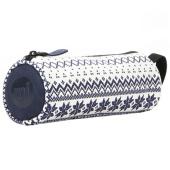 /achat-sacs-sacoches/mi-pac-trousse-fairisle-blanc-bleu-marine-aztec-78661.html