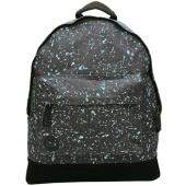 /achat-sacs-sacoches/mi-pac-sac-a-dos-splattered-noir-bleu-speckle-78668.html
