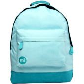 /achat-sacs-sacoches/mi-pac-sac-a-dos-classic-bleu-turquoise-78692.html