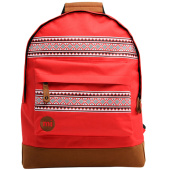 /achat-sacs-sacoches/mi-pac-sac-a-dos-nordic-rouge-78697.html