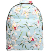 /achat-sacs-sacoches/mi-pac-sac-a-dos-orchid-bleu-turquoise-floral-78704.html