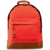 /achat-sacs-sacoches/mi-pac-sac-a-dos-classic-rouge-78718.html