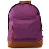 /achat-sacs-sacoches/mi-pac-sac-a-dos-classic-violet-78719.html
