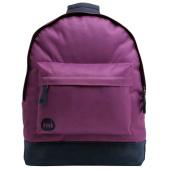 /achat-sacs-sacoches/mi-pac-sac-a-dos-classic-violet-78726.html