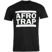 /achat-t-shirts/mhd-tee-shirt-afro-trap-noir-78741.html