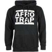 /achat-sweats-capuche/mhd-sweat-capuche-afro-trap-noir-78747.html
