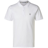 /achat-polos-manches-courtes/selected-polo-manches-courtes-aro-embroidery-blanc-79080.html
