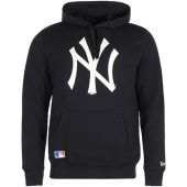 /achat-sweats-capuche/new-era-sweat-capuche-po-new-york-yankees-bleu-marine-79401.html